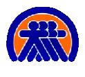 COLUMBIAVClogo