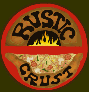 rustic-crust