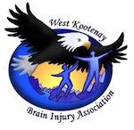 west kootenay brain injury assoc. small