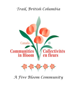 11th Annual BC Communities in Bloom Awards & Conference