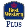 Best-Western-