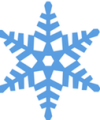 PSI_Snowflakes6a