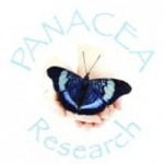 Panacea Research