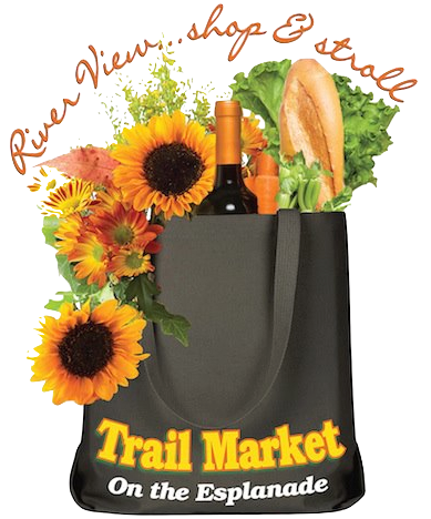 Trail Market