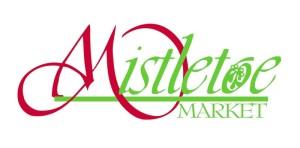 Mistletoe Market @ The Riverbelle