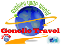 genelle travel